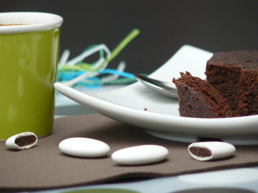 Moelleux au chocolat870