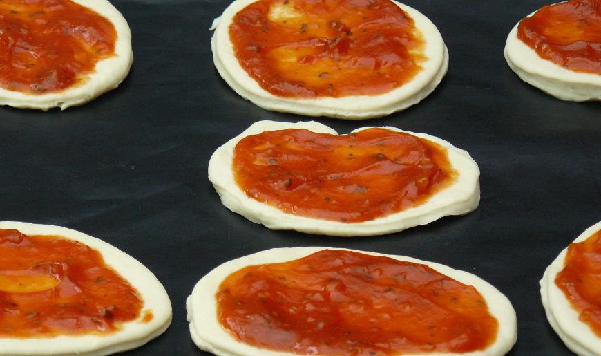 pizza maison526_870
