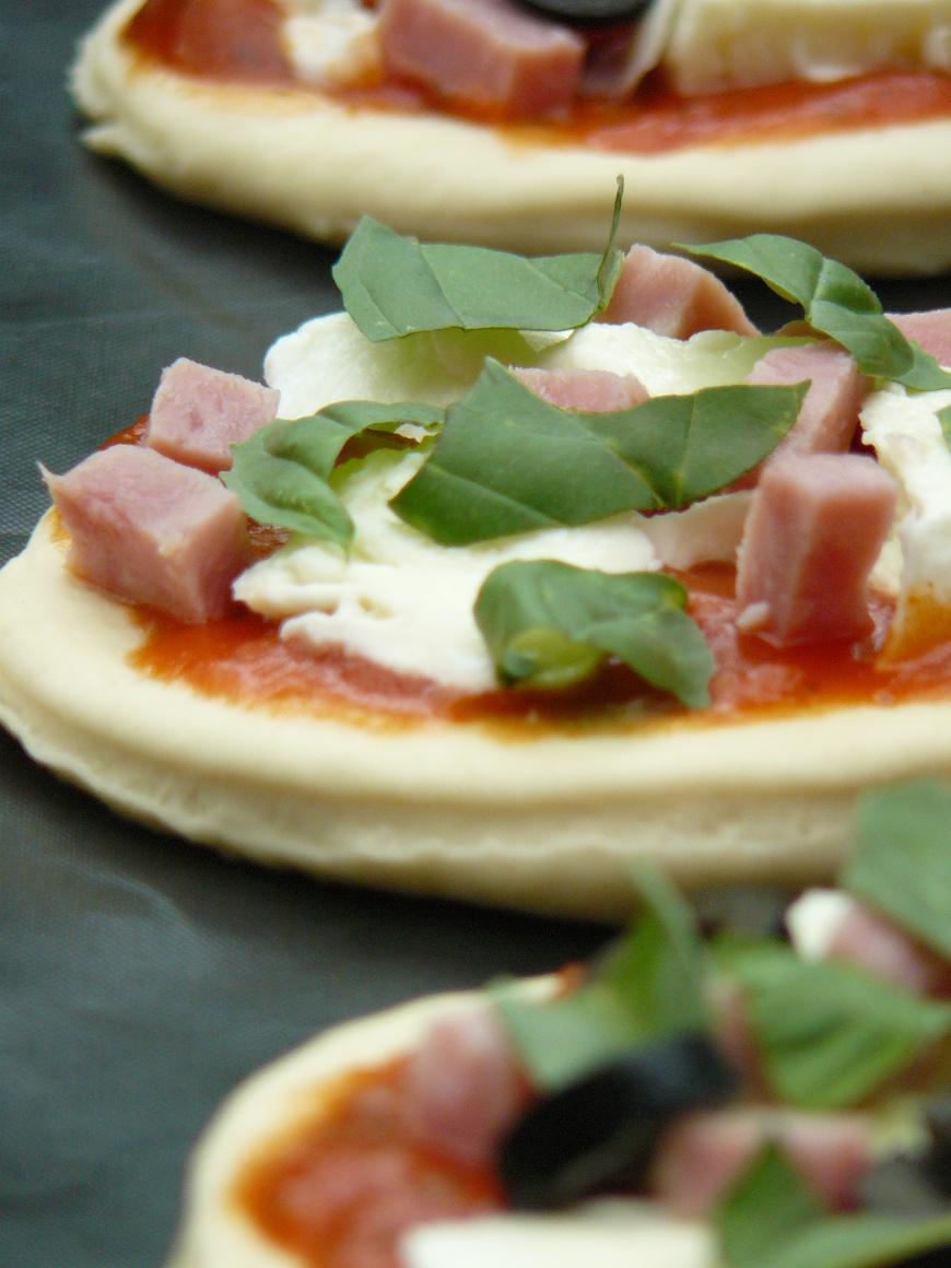 pizza maison552_870