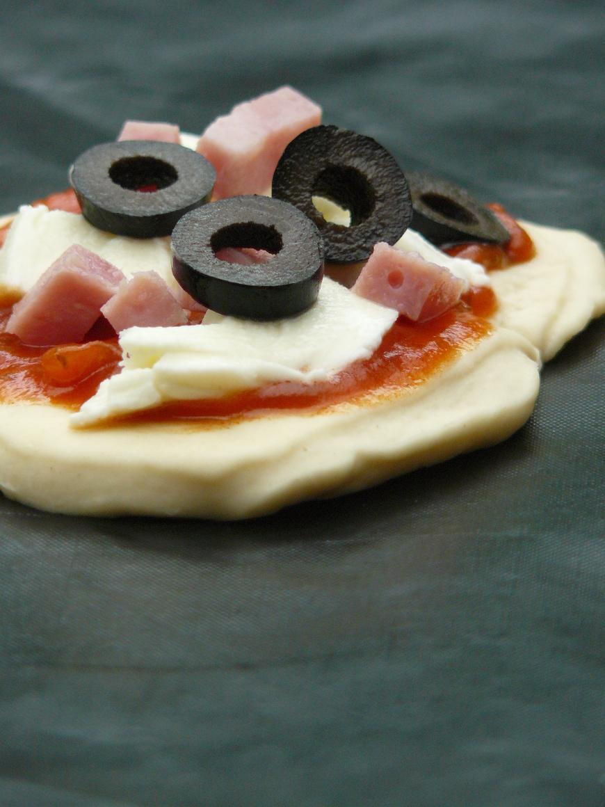 pizza maison553_870