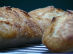 pain sans pétrir0407_870