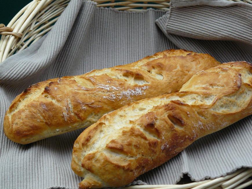 pain sans pétrir0416_870