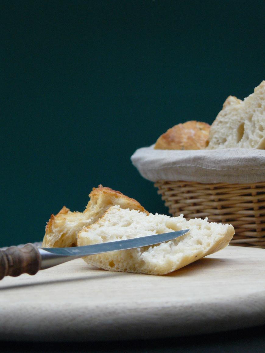 pain sans pétrir0440_870