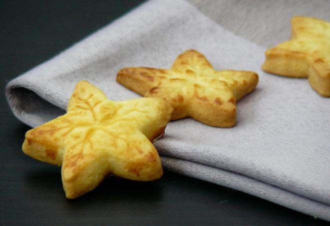 Petits beurres 003_870
