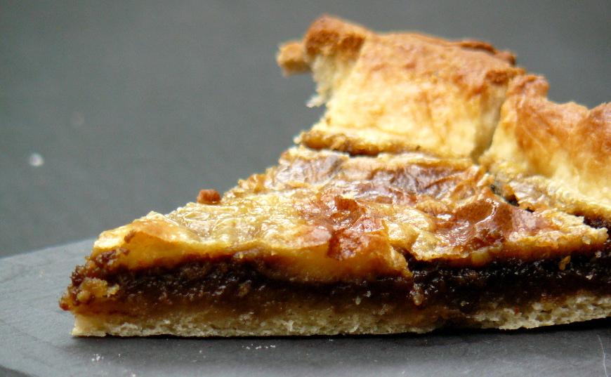 tarte au sucre394_870